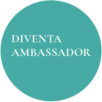 Icona Diventa Ambassador